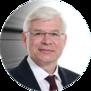 Prof. Dr. Axel Herrmann, CEO