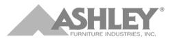 logo-ashley-gray