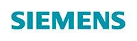 西门子软件,从集成化传动和智能控制器到创新的PLM 软件