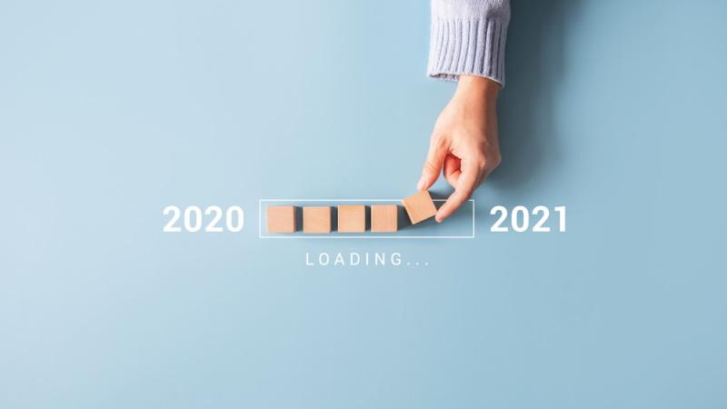 本文涵盖了2021年制造业的主要趋势和预测,重点关注工业4.0、技术创新和新冠肺炎(COVID19)的影响