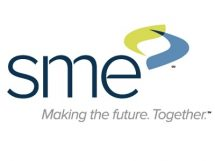 free sme smart manufacturing